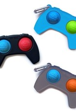 Top Trenz OMG Mega Pop: Controller Keychain