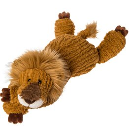 """Mary Meyer Cozy Toes: Lion 17"""""""