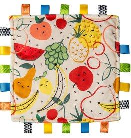 Mary Meyer Taggies: Fruit Salad