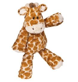 "Mary Meyer Giraffe 13"""