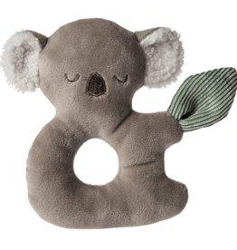 Mary Meyer Koala Rattle