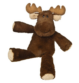 "Mary Meyer Moose 13"""