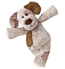 "Mary Meyer Puppy 13"""