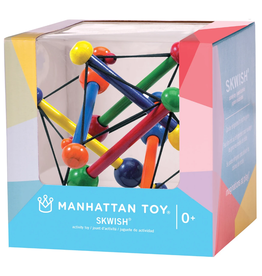 The Manhattan Toy Company Skwish Classic Boxed