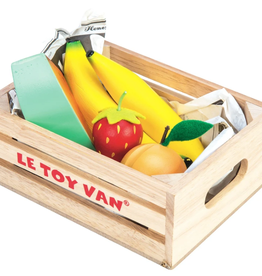 Le Toy Van Fruits '5 A Day'