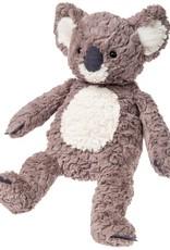 "Mary Meyer Grey Putty Koala 16"""