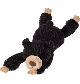 "Mary Meyer Cozy Toes: Black Bear 17"""