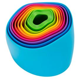 Fat Brain Toy Co SpiroKu