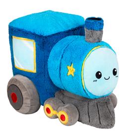 """Squishable Train 12"""""""