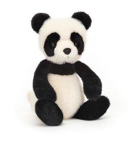 """Jellycat Whispit Panda 10"""""""