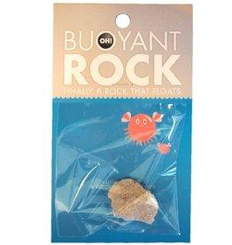 Copernicus CC: Oh Buoyant Rock