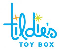 Tildie's Toy Box