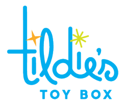 Tildie's Toy Box