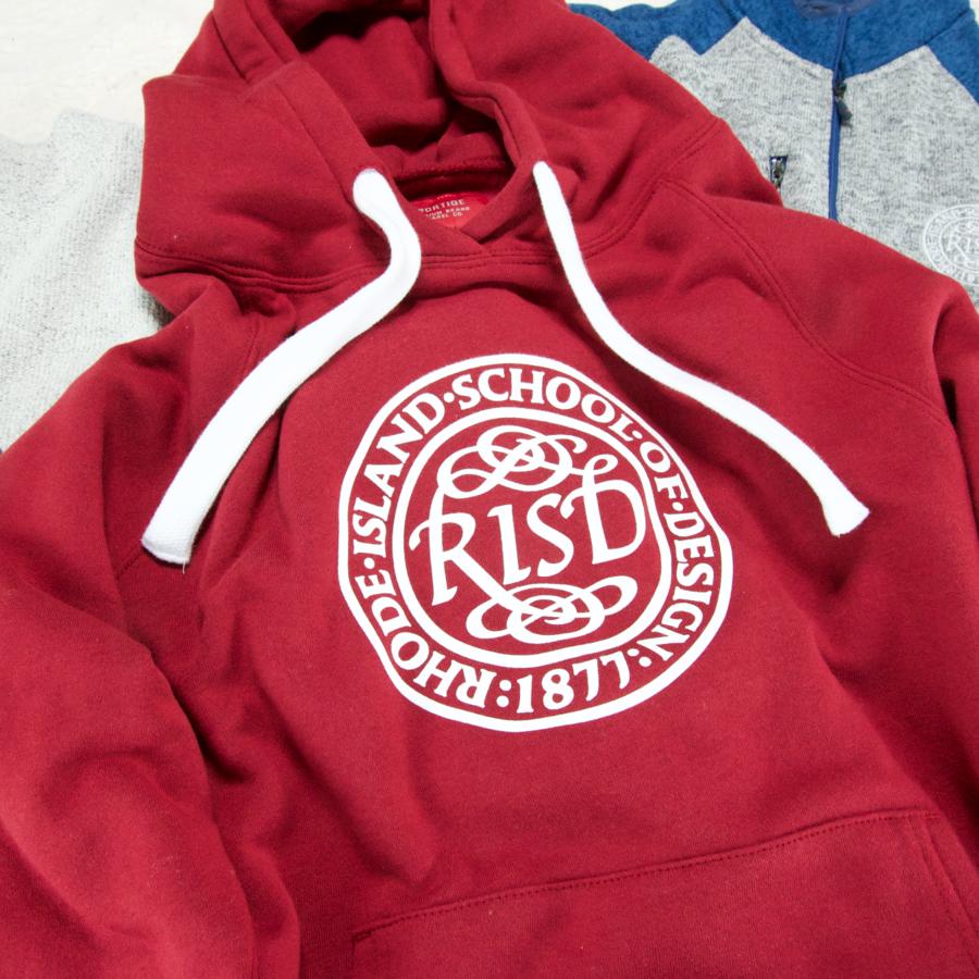 RISD Apparel