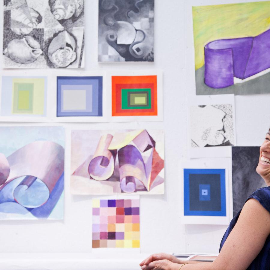 Joanna Cortez Adult Extension 0623 Design (Part A)