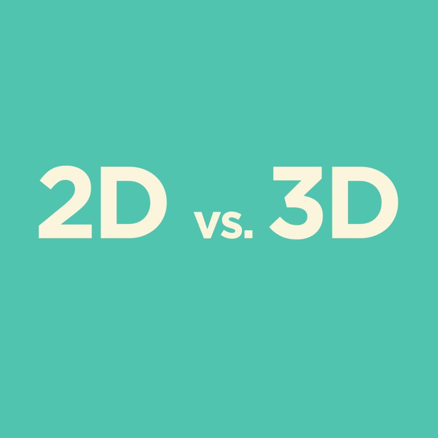 2D Materials + Supplies