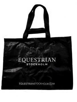 Equestrian Stockholm bag
