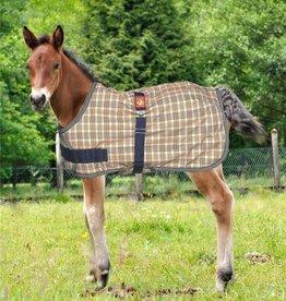 Baker 5/A Baker Foal Blanket