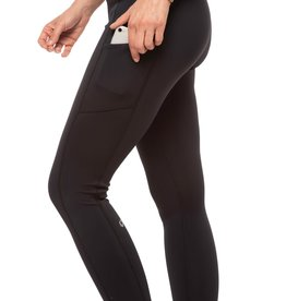 Ibkul Ibkul black leggings