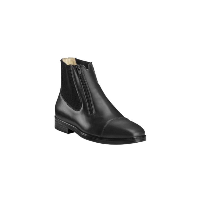 Parlanti Z1 Paddock Boot