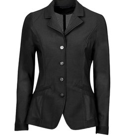 Dublin Dublin Hanna mesh tailored jacket II