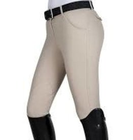 Equiline Equiline Boston beige 48
