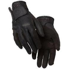 Samshield V2 Black Hunter Gloves