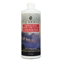 Equiderma Neem & Aloe Conditioner 32 oz