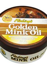 Golden Mink Oil 6 oz