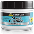 Magic Cushion 2lbs