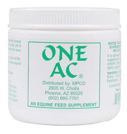 One AC Powder 200 gms
