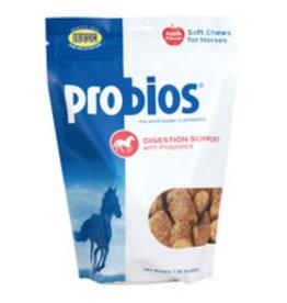ProBios Soft Chews 1lbs