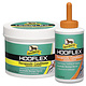 Hooflex Therapeutic Conditioner 15 oz with applicator