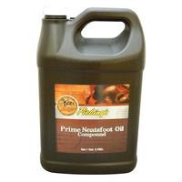 Fiebling's 100% Pure Neatsfoot Oil 32 fl. Oz