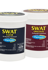 Swat Original 7oz