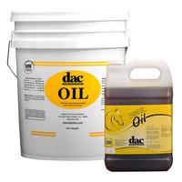 RJ Matthews DAC oil 7.5Lbs