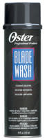 Oster Blade Wash
