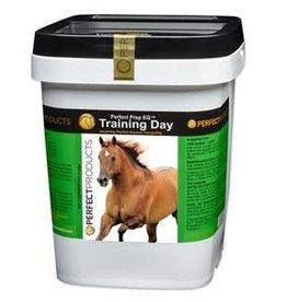 Perfect Prep Training Day 5 lb