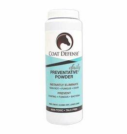 Coat Defense Coat Defense preventative powder 8 oz