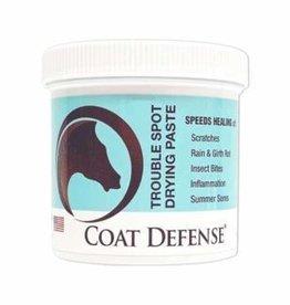 Coat Defense Coat Defense Trouble spot drying paste