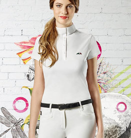 Equiline Equiline Isabel Show Shirt SS