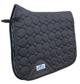 Professionals Choice PC VenTECH Dressage Pad