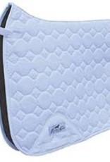 Professionals Choice PC VenTECH Dressage Pad