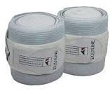 Equiline Fleece Bandage Set 4pc