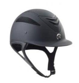 ONE K One K Defender Jr Helmet
