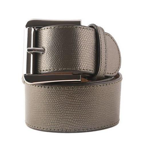 GhoDho Cruelty Free Belt