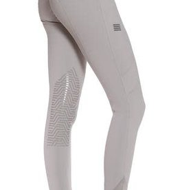 GhoDho Tinley Pro Meryl Knee Patch Breech
