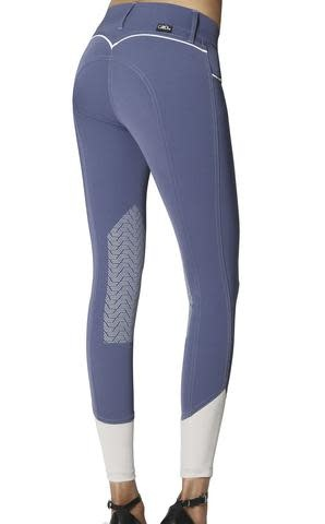 GhoDho Elara Knee Patch Breech