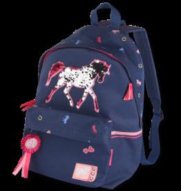 Waldenhausen Backpack horse love