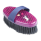 Body brush lucky unicorn